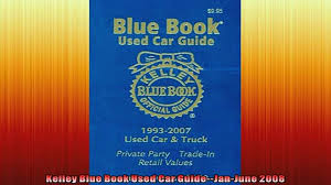 EBOOK ONLINE Kelley Blue Book Used Car GuideJanJune 2008 READ ONLINE ... Kelley Blue Book Used Truck Value Trade Best Resource In 2018 Gmc Sierra Denali Tow Like A Pro In Style Pickup Buy Of Whats The Cars Florence Ky Toyota Dealership Near Ccinnati Oh The 2014 Chevy Tahoe Top 10 Vehicle For Winter Oxivasoq Kbb Trade Value Accurate 27566 Tradein Estimator Dick Dyer And Associates Near Lexington Car Guide Januymarch 2016 Consumer