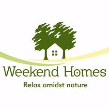 100 Weekend Homes Home Facebook