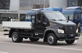 100 Custom Flatbed Trucks FileGAZ GAZon Next Flatbed Truck Croppedjpg Wikimedia