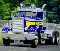 Pin By Richard Schager On Peterbilt Truck | Pinterest | Peterbilt ... Take A Look At These Beautiful Kenworth Trucks By Clark Freightlines Raneys Competitors Revenue And Employees Owler Company Profile Ostpa 2011 Carrolls Truck Parts Ps Semi Champion Shameless Youtube Your Home For Chrome 2006 Peterbilt 357 Center 5 Exhaust Clamp Projection Headlights Car Rim Simulator Beautiful Stainless Steel Wheel Simulators Raney S 40 Off Coupons Promo Discount Codes Wethriftcom Miami Star Showroom Find Here Everything Your 2005 Heavy Haul Triaxle Tractor Pin Nexttruck On Accsories Pinterest