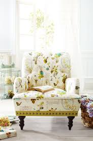 1747 Best Armchairs Images On Pinterest   Chairs, Armchairs And ... Suzani Fabric By The Yard Prefab Homes Bobbin Chair Best Chairs Gallery Armchair Cup Holder Bloggertesinfo Exotic Floral Anthropologie Amazing Kitchens Africa Rising Of Cape Town Design 2015 Town Capes Exuberant Color My Obt Perfection Bold Colors Unique Print Loving This Sitting Chair Zebra Print Round Leopard Pknmieszkaj Nasza Ciana Z Cegie 3 A W Centralnym Miejscu 181 Best Suzani Images On Pinterest Home Decor Workshop And Patchwork Parker Knoll In Designers Guild Ebay Made