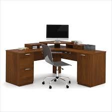 Ebay Corner Computer Desk by Media Cymaxstores Com Images 23 59709 L Jpg