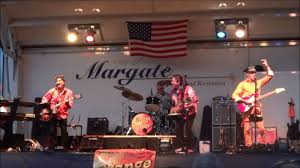 Margate Concert - Food Trucks Fort Lauderdale Doctors Tell Of Controlled Chaos After Fort Lauderdale Florida Usa 4th March 2018 Jazz Fest On River Blog Eventnetusa Pizza Zilla Home Miami Menu Prices Restaurant Archives Gourmet Truck Expo Food Trucks Stuck At The Airport Adventure Foodies Fly Zombie Ice Hawaiian Shaved Catering Companies The Images Collection Trucks Wrap Wraps Ami Ft Lauderdale Mac N Cheese Stuffed Chicken Wings Yelp 20 Food Ccession Nation Good Vibes Rhythm And Vine Southfloridacom
