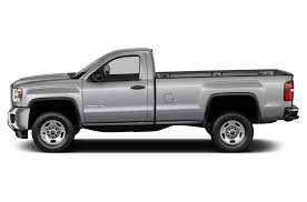 2015 GMC Sierra 2500HD - Price, Photos, Reviews & Features 2015 Gmc Sierra Elevation Edition Starts At 865 2500hd Price Photos Reviews Features 1500 Carbon Photo Specs Gm Authority Used Sle Rwd Truck For Sale Pauls Valley Ok J2002 Cst Suspension 8inch Lift Install All Cars Trucks And Suvs For In Central Pa Byford Buick Is A Chickasha Dealer New Car Canton Vehicles Biggs Cadillac News Reviews Canyon Midsize 3500hd Denali 4x4 Perry Pf0112