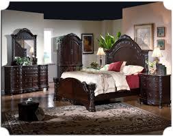 Bedroom Set Furniture Image19