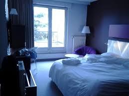 chambre colmar chambre rivilège picture of hotel l europe colmar horbourg wihr