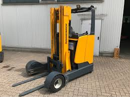 Used Forklift | Reach Truck | Mengel Forklift Hss Reach Trucks For Every Occasion And Application Cat Standon Truck Nrs9ca United Equipment Reach Truck 2030 Ton Pt Kharisma Esa Unggul Pantograph Double Deep Nr23 Forklift Hire Linde Series 1120 R14r20 Electric 15t 18t 5series Doosan Forklifts Raymond Stand Up Doubledeep Narrow Aisles Rd 5700 Reach Truck Electric Handling Ritm Industryritm Industry Trucks China Manup Bt Vce 150a Year 2012 Serial Number