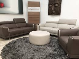 Italsofa Leather Sofa Uk by Furniture Village Ex Display Stock Furnimax News