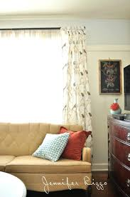 Yellow Blackout Curtains Target by Target Window Treatments Yellow Blackout Curtains Target Target