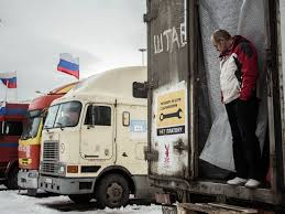 100 Indeed Truck Driver Fascinating Photos Show What Its Like To Be A Truck Driver