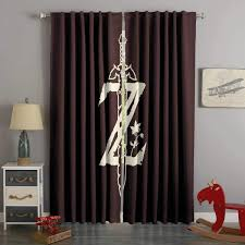 Awesome Window Shades For Small Windows Doors Interior Full Depo