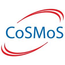cosmos finalisation de l accord sur le forfait jours des