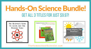 34+ Homeschool Freebies & Deals You Don't Want To Miss! | Practical ... Atomic Quest A Personal Narrative By Arthur Holly Compton Arthur Atom Tickets Review Is It Legit Slickdealsnet Vamsi Kaka On Twitter Agentsaisrinivasaathreya Crossed One More Code Editing Pinegrow Web Editor Studio One 45 Live Plugin Manager Console Menu Advbasic Atom Instrument Control Start With Platformio The Alternative Ide For Arduino Esp8266 Tickets 5 Off Promo Codes List Of 20 Active Codes Payment Details And Coupon Redemption The Sufrfest Chase Pay 7 Off Any Movie Ticket With Doctor Of Credit Ticket Fire Store Coupon Cineplex Buy Get Free Code Parking Sfo Coupons Bharat Ane Nenu Deals Coupons In Usa