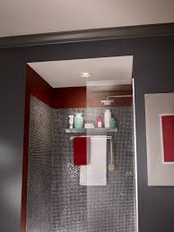 Panasonic Bathroom Exhaust Fans Home Depot by Top 5539 Best Bathroom Exhaust Fans Images On Pinterest Bathroom