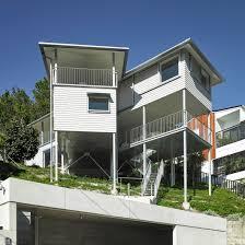 100 Architecture Design Of Home Australian Houses Dezeen