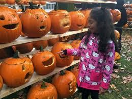 Keene Pumpkin Festival 2014 by Pumpkin Fest Gets Rainy Return In Keene New Hampshire Public Radio