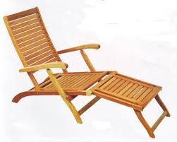 Beach Chair With Footrest And Canopy by Reclining Beach Chairs With Canopy Best House Design