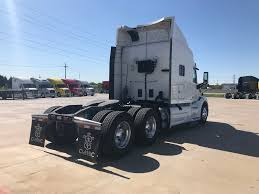 Peterbilt Trucks For Sale Macgregor Canada On Sept 23rd Used Peterbilt Trucks For Sale In Truck For Sale 2015 Peterbilt 579 For Sale 1220 Trucking Big Rigs Pinterest And Heavy Equipment 2016 389 At American Buyer 1997 379 Optimus Prime Transformer Semi Hauler Trucks In Nebraska Best Resource Amazing Wallpapers Trucks In Pa