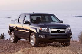 2014 Honda Ridgeline First Test - Motor Trend 2014 Honda Ridgeline Last Test Truck Trend Used For Sale 314440 Okotoks Obsidian Blue Pearl G542a Youtube Interior Image 179 File22014 Rtl Frontendjpg Wikimedia Commons Touring In Septiles Inventory Gtp Cool Wall 052014 2006 2007 2008 2009 2010 2011 2012 2013 Sales Figures Gcbc Price Trims Options Specs Photos Reviews