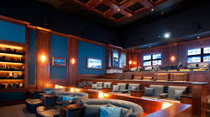 Cinetopia Living Room Theater Vancouver Mall by Cinetopia Living Room Theater Nakicphotography