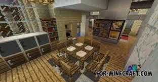 Mrcrayfish s Furniture mod v6 for Minecraft PE 0 11 0 13  page 3