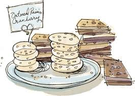 cookie illustration Google Search