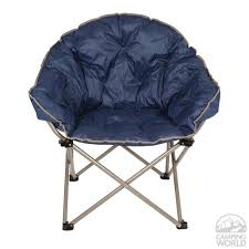 Club Chair | Camping World Amazoncom Yunhigh Mini Portable Folding Stool Alinum Fishing Outdoor Chair Pnic Bbq Alinium Seat Outad Heavy Duty Camp Holds 330lbs A Fh Camping Leisure Tables Studio Directors World Chairs Lweight Au Dropshipping For Chanodug Oxford Cloth Bpack With Cup And Rod Holder Adults Outside For Two Side Table
