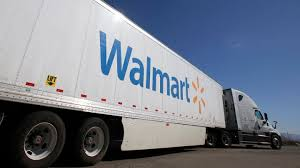 Walmart Applies For Patent On Blimp-Based Aerial Hub For Delivery ... Can Walmart Help Bring Tonka Trucks Back To The Us Why Franchises Have Discovered Food New Information Toyotsu Motor Clinic 29th October 2016 Japanese Trucking Road Freight Rail And Drayage Services Transportation Express Towing Arlington 76010 Tx Ypcom 1967 Ad Ford Pickup Truck Camper Special Twinibeam Camping Farming Loggerbc Winter 2018 Volume 40 Number 4 By Loggers Uncategorized Archives Page 6 Of 17 First Baldwin Insurance Inside Chinas Iphone City The Land Sweeteners Perks Americas Cmart Navigating Subprime Market Rational Walk 2008 Nissan Fairlady 350z 10yr Coe Photos Pictures How Start Your Own Moving Business Startup Jungle