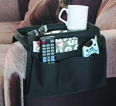 Arm Rest Organiser - Armchair Companion - Keep All Your Items In ... Sofa Arm Organizer Tray Perplexcitysentinelcom Amazoncom Cupsy And Couch Armchair Drink Chair Armrest Caddy Pocket Great For Ipad Car Trunk Truck Suv Cargo Collapsible Folding Storage Ss Organiser Sherpa Rest Miles Kimball Remote Control Holder Nickelodeon Bubble Guppies Upholstered Toysrus Shop For The Dmc Needlework At Michaels Home Compare Prices On Online Shoppingbuy Low Harper Floral Den Pinterest Armchairs