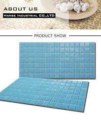 a30 tile for pools price vintage pool tile cheap swimming pool