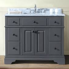Houzz Bathroom Vanities White by White Powder Room Vanity U2013 Artasgift Com