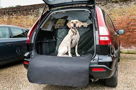 100 Best Seat Covers For Trucks The Car For Dogs And Pets In 2019 Dogs Recommend