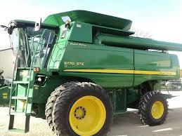 2010 John Deere 9770 STS Combine For Sale, 2,701 Hours | Clermont ... Red Sox Truck Leaves Fenway For Fort Myers Minus Power Bats Boston Hydraulic Stacker Pneumatic Walkbehind The 2008 John Deere 9770 Sts Combine Item J5808 Sold August Saftcart Sts20 Vertical 20 Cylinder Gas Storage Cabinet Cage Inventory New And Used Trucks Royal Truck Equipment Dump Archives I5 Rentals Table Of Coents Maintenance Platform Designed Maintenance Works On Trolley 9750 Afgri