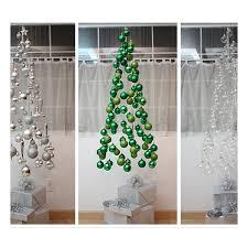 Fabriquer Sa Deco Noel Terre Hap
