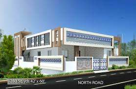 North Facing House Plans With Elevation Home Design And, House ... Modern Homes Designs Front Views Home Dma 15907 Elevation Design Farishwebcom Beautiful Latest Of Contemporary 3 Kerala Home Elevations Appliance Front Elevation Design Modern Duplex Amazing 40 About Remodel Awesome Indian With Elevations Gallery 3d House Wae Company Curved Flat Roof Plan Bglovinu 3d Com Mediterrean Plans De Building Classic Best 200 Square Meters Houses Google Search