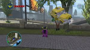 Lego Marvel Superheroes That Sinking Feeling 100 by Steam Community Guide All Stan Lee In Peril Locations With