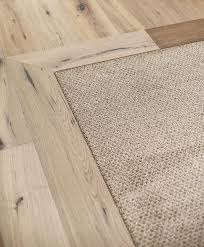 Types Of Transition Strips For Laminate Flooring by Best 25 Transition Flooring Ideas On Pinterest Hexagon Tiles