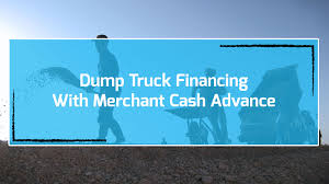 Dump Truck Financing With Merchant Cash Advance Dump Truck Finance Equipment Services Brokers Best Image Kusaboshicom Body And Itallations Sun Coast Trailers Howo A7 Dump Truck 8x4 420 Hp Quezon New Ford Lease Specials Boston Massachusetts Trucks 0 Fancing Leases Loans For Tma Industrys Toughest Royal Used Of Pa Inc Hino Dump Truck Caribbean Online Classifieds Heavy Manufacturing Er 6 2018 Kenworth T880 Sls Financial