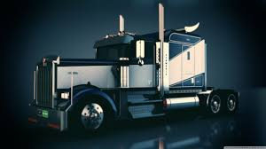 3D Truck ❤ 4K HD Desktop Wallpaper For 4K Ultra HD TV • Wide ... Man Truck Wallpaper 8654 Wallpaperesque Best Android Apps On Google Play Art Wallpapers 4k High Quality Download Free Freightliner Hd Desktop For Ultra Tv Wide Coca Cola Christmas Wallpaper Collection 77 2560x1920px Pictures Of 25 14549759 Destroyed Phone Wallpaper8884 Kenworth Browse Truck Wallpapers Wallpaperup