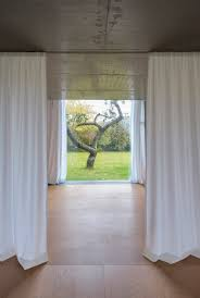 100 Chameleon House Gallery Of Petr Hajek Architekti 6