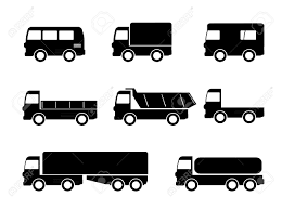 Transport Truck Icons Royalty Free Cliparts, Vectors, And Stock ... Icon Alloys Launches New Six Speed Wheels Medium Duty Work Truck Icon 1965 Ford Crew Cab Reformer 2017 Sema Show Youtube 4x4s 2014 Trucks Sponsored By Dr Beasleys Icon Set Stock Vector Soleilc 40366133 052016 F250 F350 4wd 25 Stage 1 Lift Kit 62500 Ownerops Can Get 3000 Rebate On Kenworth 900 Ordrive Delivery Trucks Flat Royalty Free Image Offroad Perfection With The Bronco Drivgline Bangshiftcom The Of All Quagmire Is For Sale Buy This Video Tour Garage Is Car Porn At Its Garbage Truck 24320 Icons And Png Backgrounds Chevrolet Web
