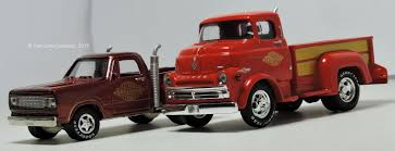 M2 Machines 1957 Dodge 700 COE Big Hemi Express | Two Lane Desktop 1957 Dodge Pickup Chrome For Sale All Collector Cars File1957 Pop Truck 8218556jpg Wikimedia Commons D100 For Classiccarscom Cc1073496 Danbury Mint Sweptside 1 24 Cot Ebay Im Looking To Trade Muscle Mopar Forums Realworld Classic Trucking Hot Rod Network S72 Austin 2015 Bobs 1985 Dodge Truck Bills Auto Restoration Giant Power Wagon W100 12 Ton Rare Factory 4x4 Of At Vicari Auctions Biloxi 2017 Information And Photos Momentcar