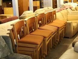 Atlantic Bedding And Furniture Charleston Sc by Furniture Furniture Stores Birmingham Al Furniture Consignment