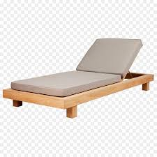 Furniture Chaise Longue Chair Couch Swimming Pool