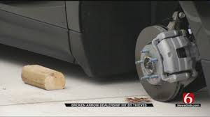 100 33 Inch Truck Tires Wheels And Stolen From Vehicles At Broken Arrow Dealers