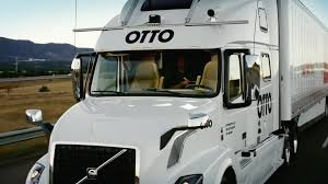 How Will We Have Self-driving Trucks? Thanks To Uber Very Soon ... Selfdriving Trucks Threaten One Of Americas Top Bluecollar Jobs Selfdriving Trucks Wfp Innovation Waymo Reportedly In Early Stages Testing Selfdriving Semi Truck Technology Moving Quickly Down Onramp Are Coming To Uk Roads After The Government What You Need Know About Driverless Your Job Is Safe See Freightliner Inspiration Truck From Daimler Ubers May Also Be Violating California Law Artic Driving Lessons Learn Drive Pretest Episode 26 Postal Hub Podcast This Driver Braved Alkas Dalton Highway For Five Decades Why Do We Need Selfdriving Trucks News