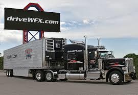 100 Western Flyer Trucking Express LinkedIn