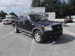 Used 2008 Ford F-150 XLT FX4 4X4 4 DOOR For Sale In Elmvale, Ontario ... 2010 Ford F150 Harleydavidson 2018 Xlt 4x4 Truck For Sale In Pauls Valley Ok Jkc51319 Vehicles Specialty Sales Classics Recalling Over 13 Million Fseries Pickups For Door Latch 2003 Xl 4 Door Low Miles Runs Great Sale In Tim Mcclellan Cowboy Customs Speed Shop Finishes The Final New Trucks Mullinax Of Apopka Review Road Reality Top Type 2015 First Look Motor Trend Questions Temp Inside Cab Takes A Long Time To Get