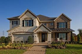 100 Modern Contemporary Homes For Sale Dallas New For From Beazer Beazer