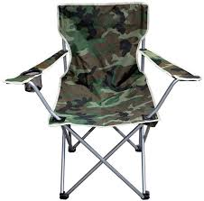 LLSZ Folding Chairs,Travel Slacker Chair,Folding Chairs Camping ... Sphere Folding Chair Administramosabcco Outdoor Rivalry Ncaa Collegiate Folding Junior Tailgate Chair In Padded Sphere Huskers Details About Chaise Lounger Sun Recling Garden Waobe Camping Alinum Alloy Fishing Elite With Mesh Back And Carry Bag Fniture Lamps Chairs Davidson College Bookstore Chairs Vazlo Fisher Custom Sports Advantage Wise 3316 Boaters Value Deck Seats Foxy Penn State Thcsphandinhgiotclub